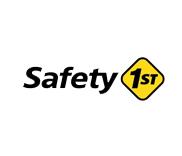 passeggini leggeri Safety 1st